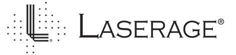 Laserage offers precision tube processing, welding, drilling and laser cutting of metals and plastics