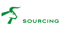NBS Sourcing