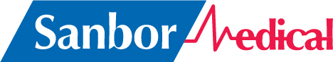 Sanbor Medical is A Contract Manufacturer Of OEM Medical Devices